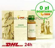 SANQING Eliksir Feniks - Oral Liquid Fohow